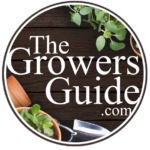 the grower's guide