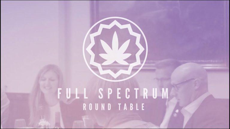 full spectrum round table discussion