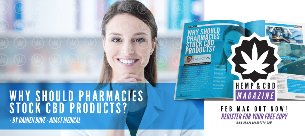 why-should-pharmacies-stock-cbd-products