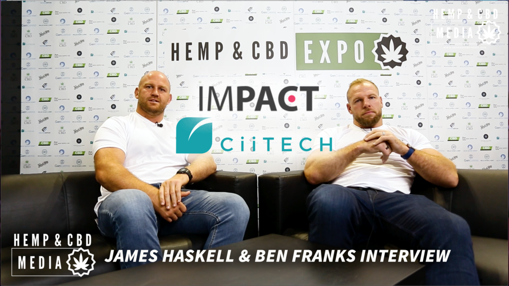 james-haskell-ben-franks-interview-thumb
